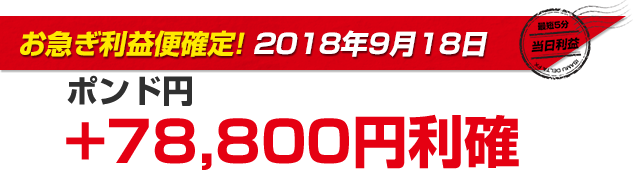 rieki48