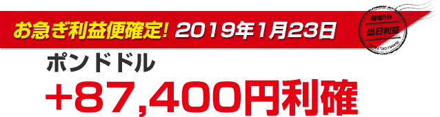 rieki130